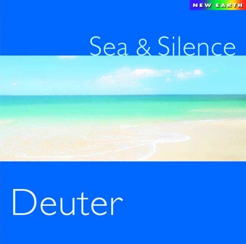 Sea & Silence