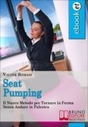 Seat Pumping (eBook)