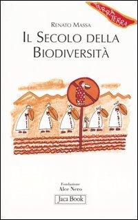 Il secolo della Biodiversità
