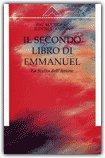Il secondo libro di Emmanuel