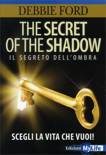 The Secret of The Shadow - Il Segreto dell'Ombra