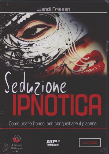 Seduzione Ipnotica