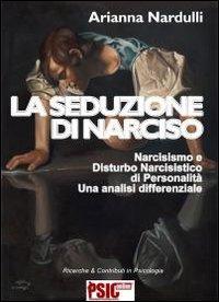 La Seduzione di Narciso
