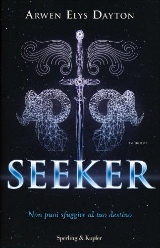 Seeker 1 - Non Puoi Fuggire al Tuo Destino