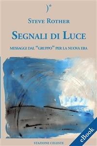 Segnali di Luce (eBook)