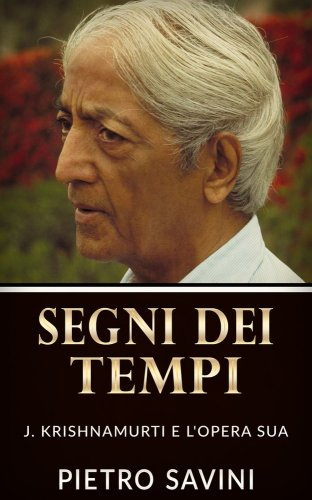 Segni dei Tempi (eBook)