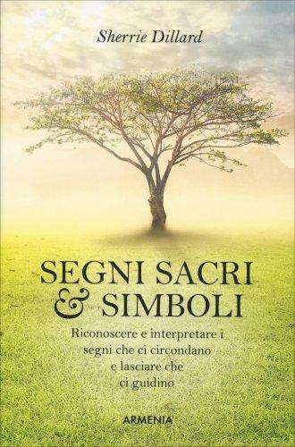 Segni Sacri & Simboli