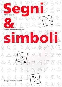 Segni & Simboli