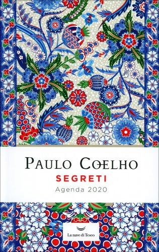 Segreti - Agenda 2020 di Paulo Coelho