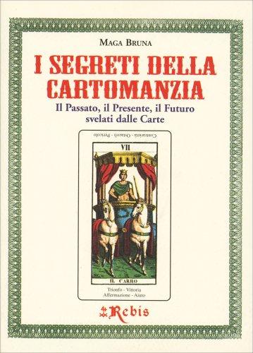 I Segreti della Cartomanzia