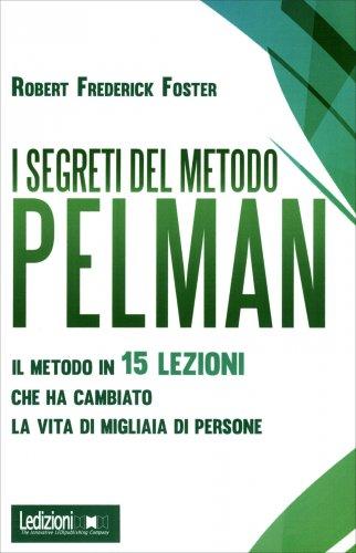 I Segreti del Metodo Pelman