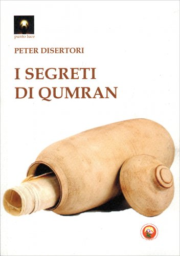 I Segreti di Qumran