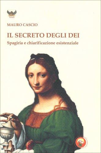 Il Secreto degli Dei