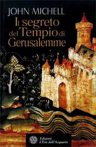Il Segreto del Tempio di Gerusalemme
