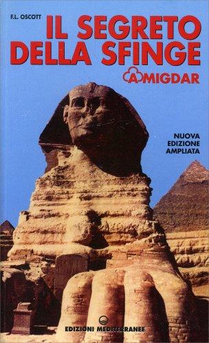 Il Segreto della Sfinge Amigdar