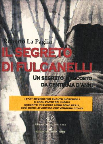 Il Segreto di Fulcanelli