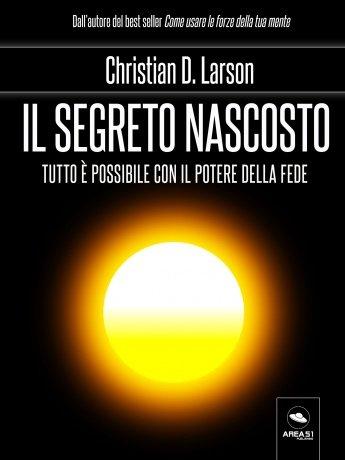 Il Segreto Nascosto (eBook)