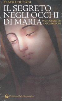 Il Segreto negli Occhi di Maria