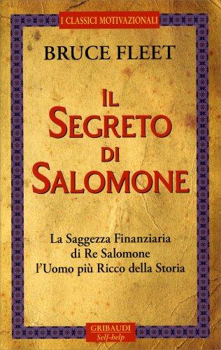 Il Segreto di Salomone
