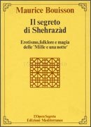 Il Segreto di Shehrazad