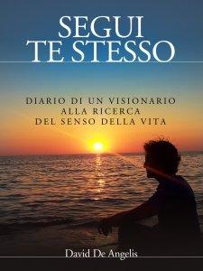 Segui te Stesso (eBook)