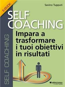 Self Coaching (eBook)