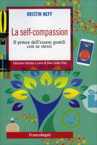 La Self-Compassion