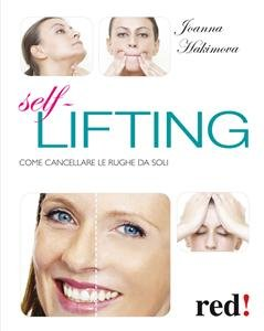 Self Lifting (eBook)