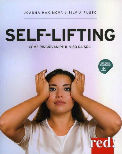 Self Lifting