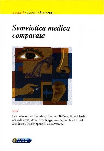 Semeiotica Medica Comparata