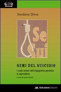Semi del Suicidio