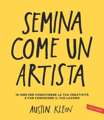 Semina Come un Artista (eBook)
