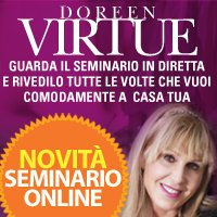 Seminario Online Angel Card Reader