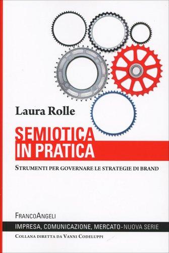 Semiotica in Pratica