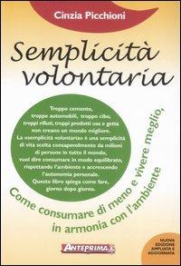 Semplicità Volontaria