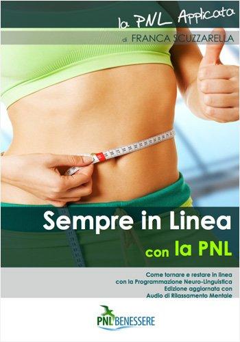 Sempre in Linea con la PNL! (eBook)
