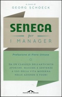 Seneca Per i Manager