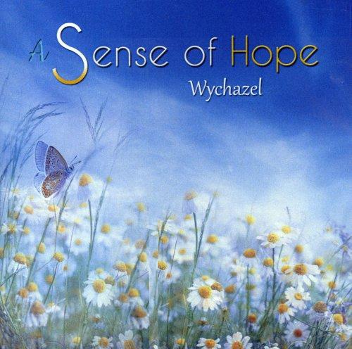 A Sense of Hope
