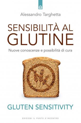 Sensibilità al Glutine (eBook)