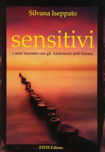 Sensitivi
