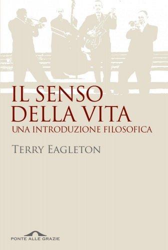 Il Senso della Vita (eBook)
