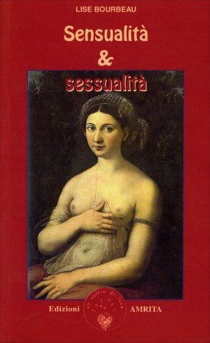 Sensualità e sessualità