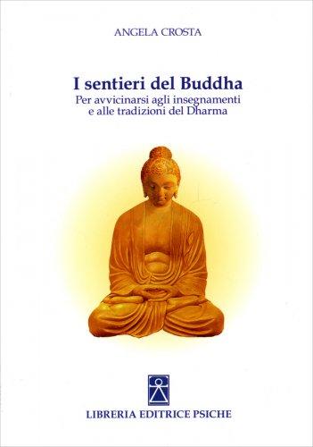 I Sentieri del Buddha