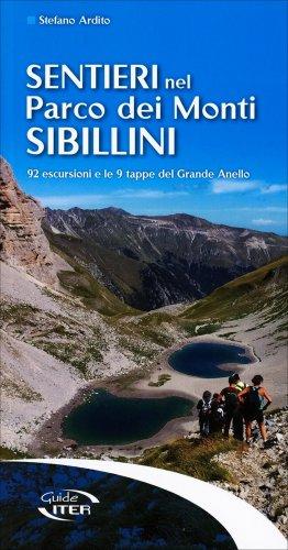 Sentieri nel Parco dei Monti Sibillini