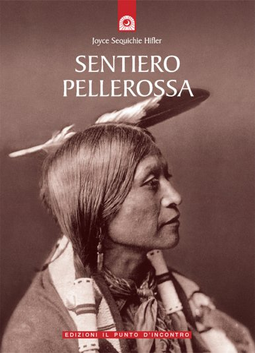Sentiero Pellerossa (eBook)