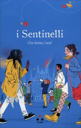I Sentinelli