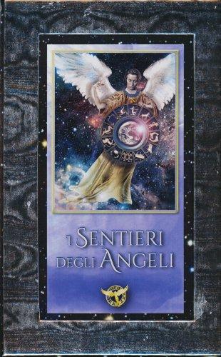 I Sentieri degli Angeli