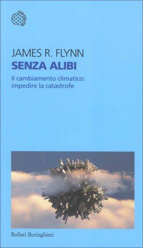 Senza Alibi