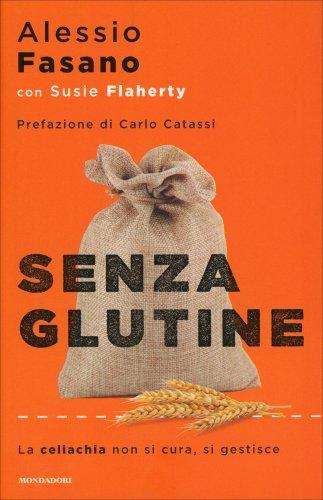 Senza Glutine!