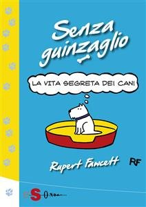 Senza Guinzaglio (eBook)